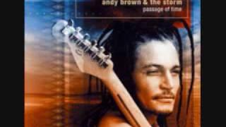 vuclip Andy Brown -Mapurisa