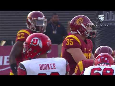 'The Drive' 2018 season preview: USC