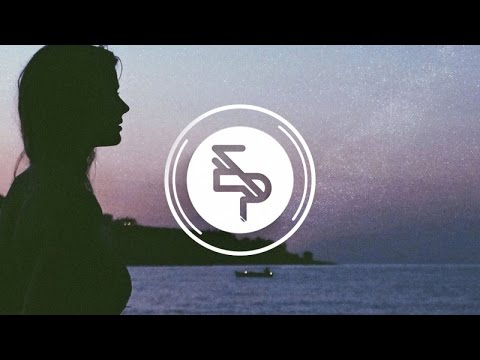 Christian Löffler - Haul (feat. Mohna) (Superpoze Remix)