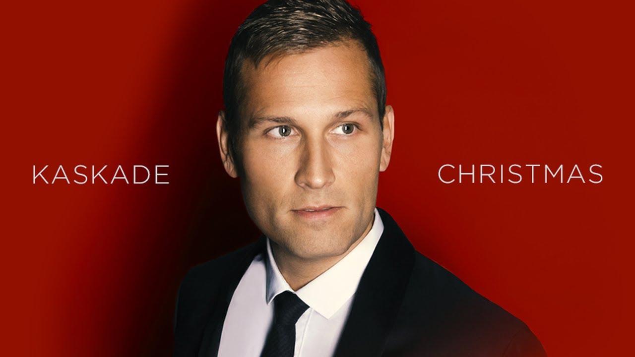 Kaskade Christmas.Christmas Is Here Ft Late Night Alumni Kaskade Christmas