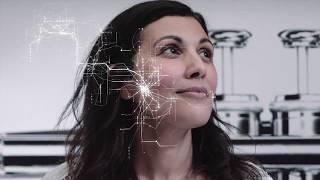 doc.ai introduces NeuRoN, the decentralized conversational AI platform for health