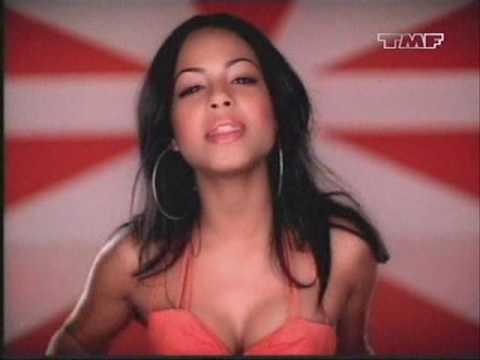papa roach ft christina milian remix official music video