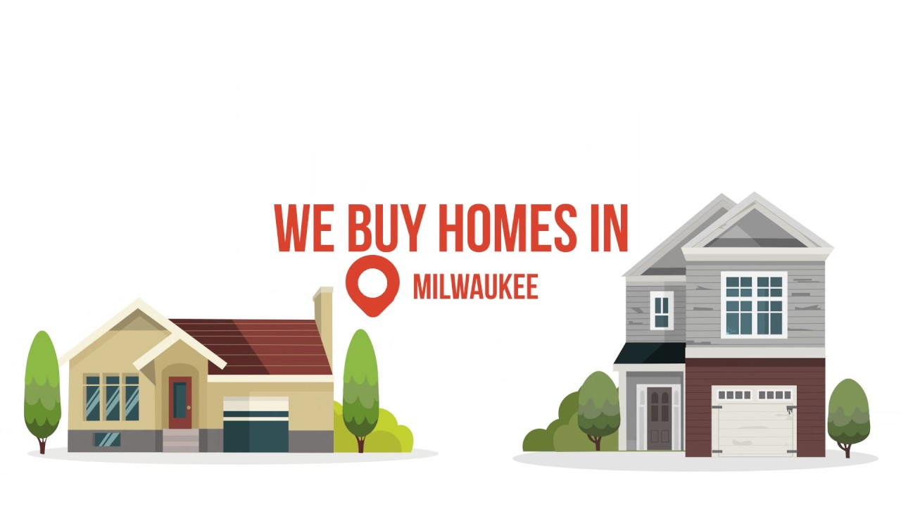 Sell My House Fast Milwaukee Youtube