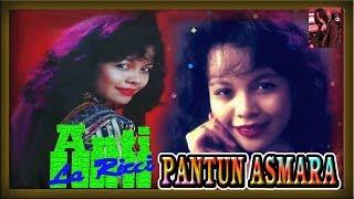 Pantun Asmara Anti laricci 04.mp3