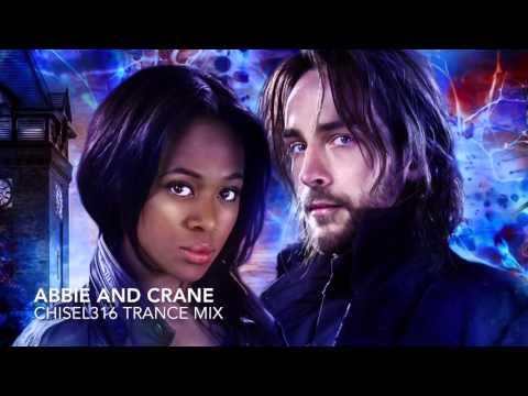 Abbie And Crane (chisel316 trance mix)