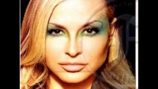 Anastacia---You give love a bad name---It's a Man's a World----09/11/2012