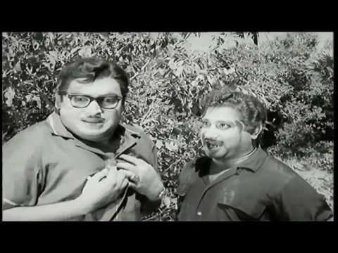 Padithal Mattum Podhuma Full Movie Climax