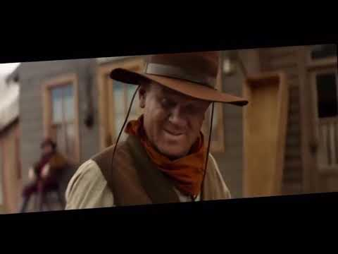Download THE SISTERS BROTHERS Official Trailer 2018 Jake Gyllenhaal, Joaquin Phoenix Movie HD
