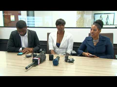 Tarrant County woman fighting to clear her name after voter fraud conviction