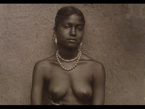 das koloniale auge fruhe portratfotografie in indien