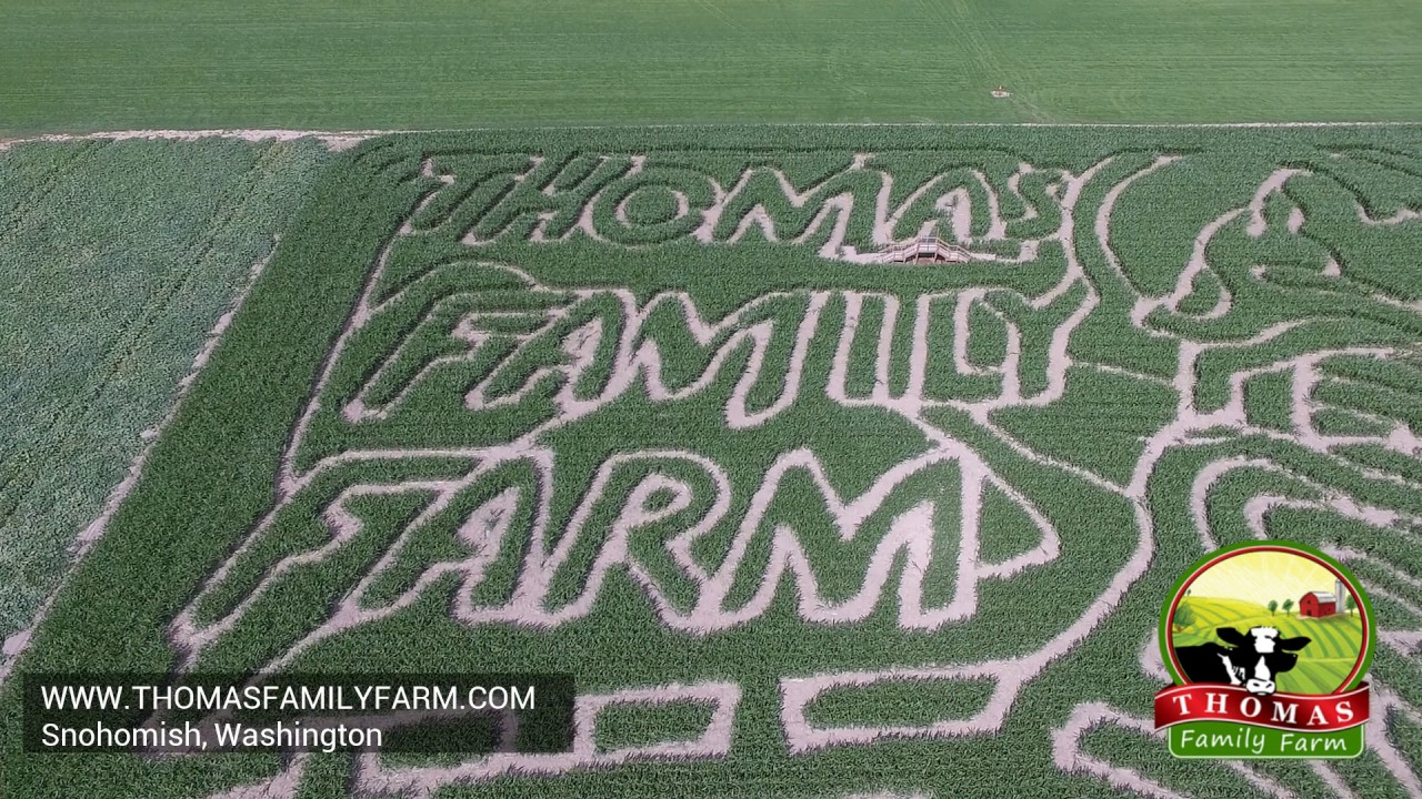 Image result for thomas family farm
