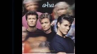 Seleção de dez músicas da banda norueguesa A-ha, sucessos nos anos ...