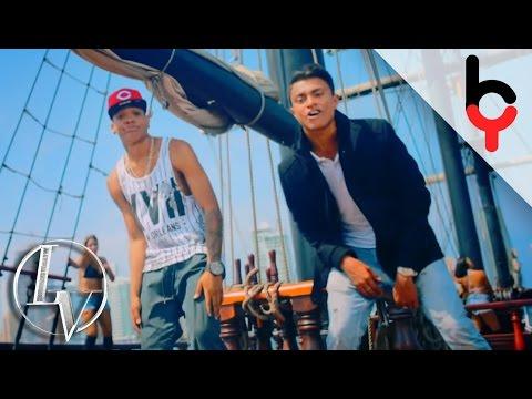 Lil Silvio & El Vega - Que Tengo Que Hacer [Vídeo Oficial]