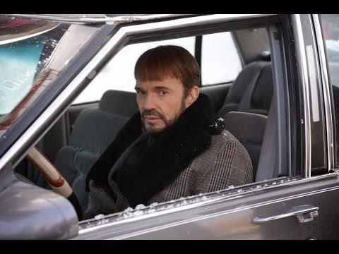 Fargo After Show Season 1 Episode 6