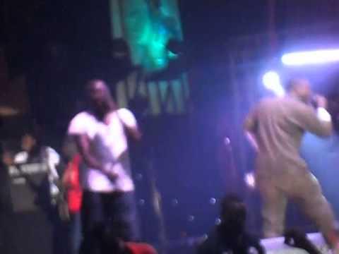 Davido 'Fall', Yemi Alade 'Johnny', Tekno 'Pana' & More Hits | Street Karaoke Ep. 4 | Pulse TV from YouTube · Duration:  13 minutes 22 seconds