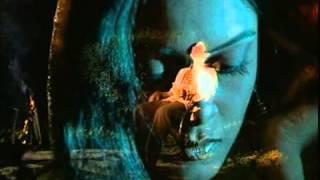 SUKHE THAKO-BY- SUNBEAM [HD].mp4