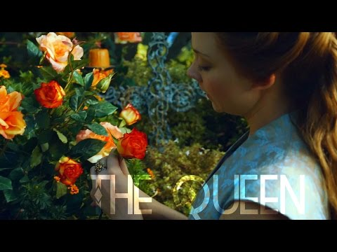 (GoT) Margaery Tyrell || The Queen
