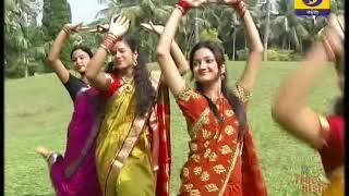 Duhita songs shriya