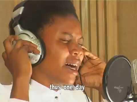 vumilia-by-zabron-singers