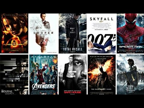 movies counter hindi bollywood
