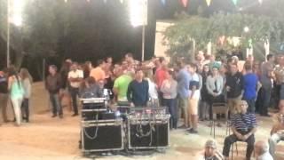 REMÉDIU SANTU 2015 ( Mix Fados )