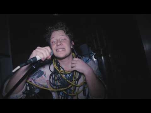 Internet Kaputt - Official Video