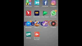 Como Activar Las Notificaciones de whatsApp