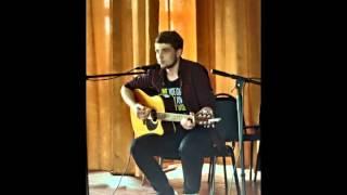 bacho maisuradze - aludas xsovnas / ბაჩო მაისურაძე – ალუდას ხსოვნას