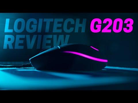 logitech-g203-review