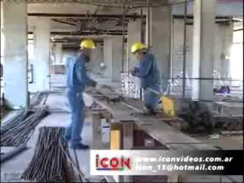 Seguridad vial empresas: Hemorragiasиз YouTube · Длительность: 3 мин58 с