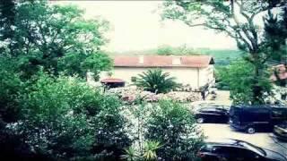 El Caso Faisán - Intereconomía TV