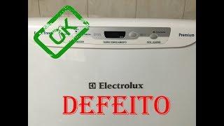 Dica forte defeito geladeira Electrolux DF45, DF34, DF35, DF36, DF37, DFF44, DC47, DC49X, DF50