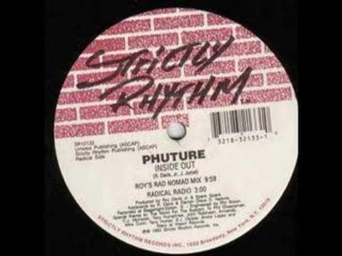 Phuture acid tracks doovi for Classic acid house mix 1988 to 1990