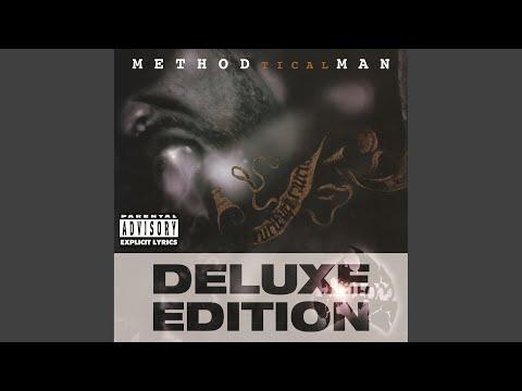 Release Yo Delf Prodigy Mix