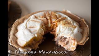 Лепёшки тортильи с мясом и яйцом в кекснице от GFgril/быстро, сытно, вкусно