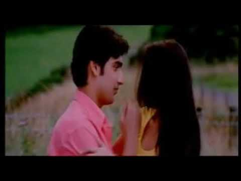 yeh-dil-aashiqana-movie-song