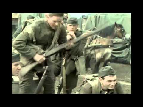 The Vietnam War: Reasons for Failure - Why the U.S. Lost from YouTube · Duration:  1 hour 45 minutes 58 seconds