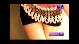 Hot and Sizzling photoshoot of Sakshi