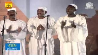 محمد النصري - ضُل السحابة