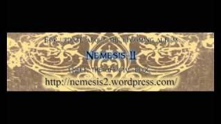 Thomas J. Bergersen - Illusions preview : Merchant Prince