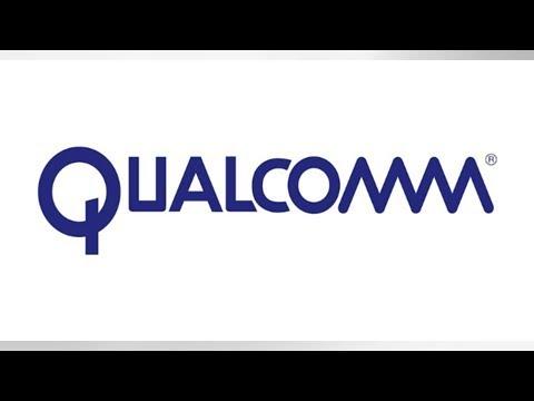 Qualcomm engaging shareholders amid Broadcom hostile bid