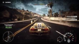 Need for Speed™ Encore avec prime