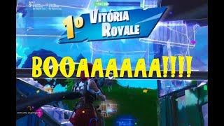 FORTNITE-WHEN THE RANDOM IS GOOD PEOPLE!!! (BONUS 2 OF IQ in the FINAL feat LITTLE SEA)