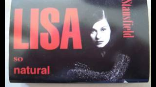 Lisa Stansfield Sincerity HQ     !