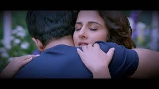 Sad_heart touching scene and dialogue of hamari adhuri kahani