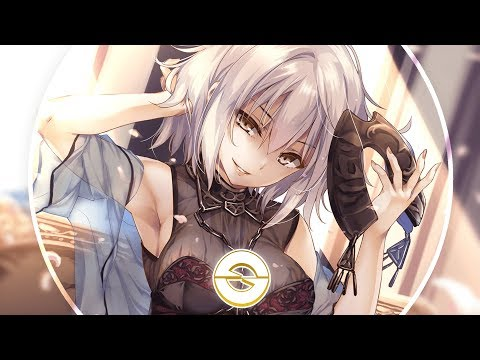 Nightcore - If I Lose Myself - (Remix)