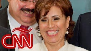 Caso contra Rosario Robles: así fue la auditoría que reveló desvíos millonarios de dinero público