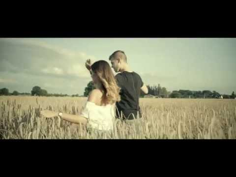 Calvin Harris - How deep is your love Johannes Boehm ft. Laura Kamhuber