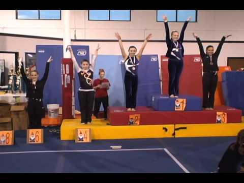 mason dixon gymnastics meet results florida