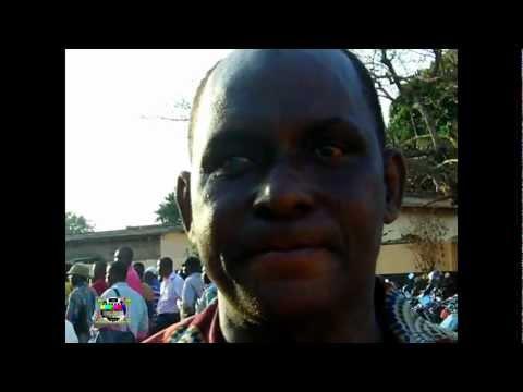 Grève des fonctionnaires: le salaire du togolais est resté le salaire colonial [01/03/2012]